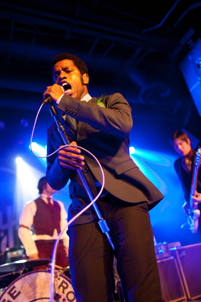 Vintage Trouble 2.9.2013 by Karen Mandall-51