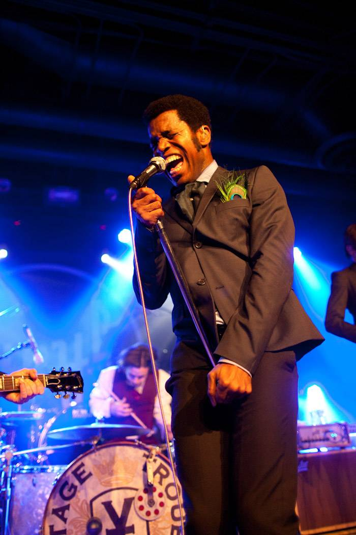 Vintage Trouble 2.9.2013 by Karen Mandall-53