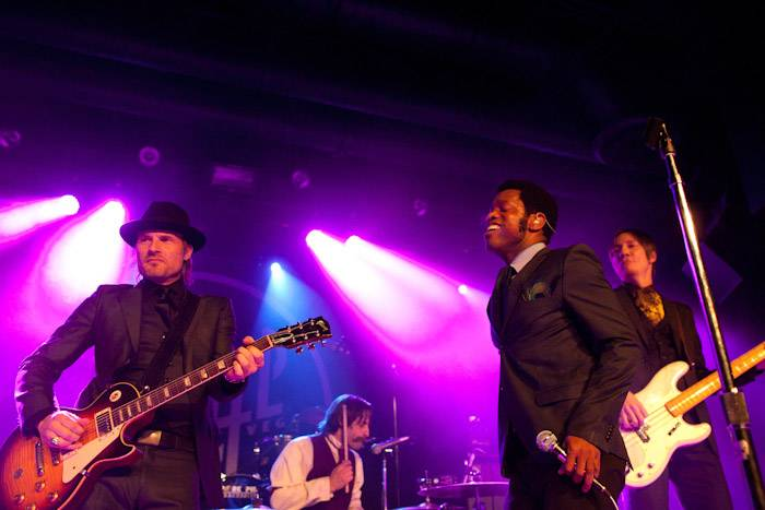 Vintage Trouble 2.9.2013 by Karen Mandall-57