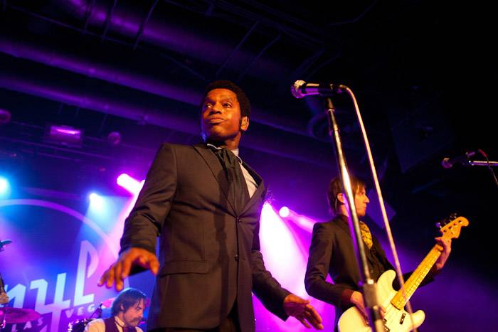 Vintage Trouble 2.9.2013 by Karen Mandall-61