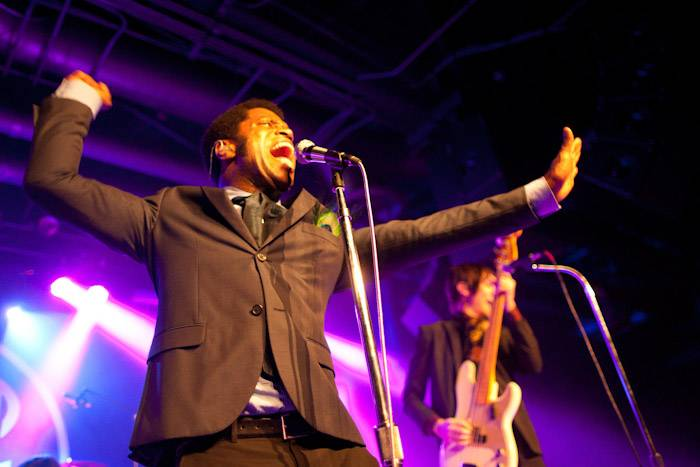 Vintage Trouble 2.9.2013 by Karen Mandall-63