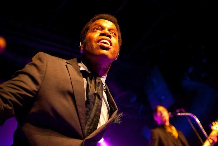 Vintage Trouble 2.9.2013 by Karen Mandall-67