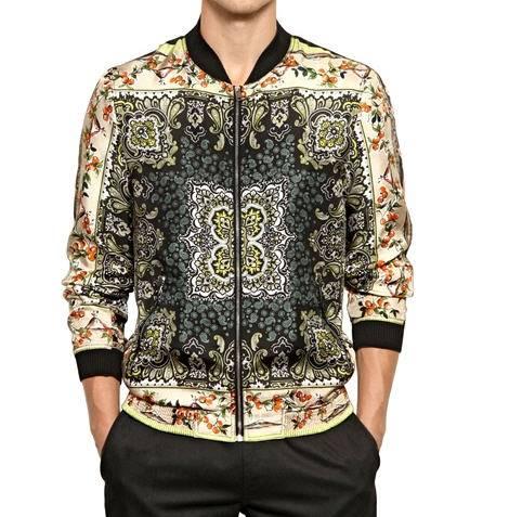 dolce-gabbana-printed-bomber-jacket