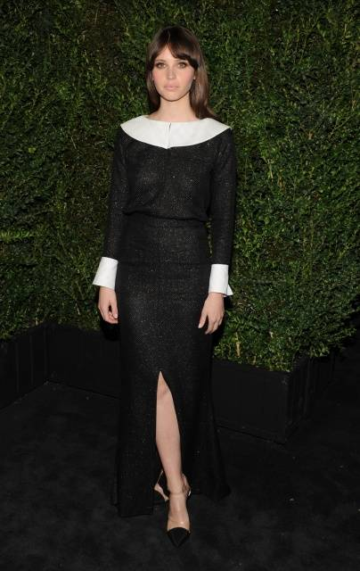 felicity_jones_montblanc_and_unicef_pre_oscar_charity_brunch_la_feb__dqHxt4hb.sized