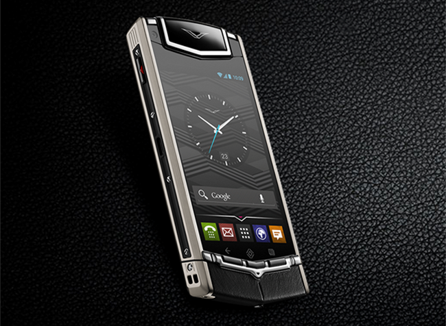 fit-to-a-ti-vertu-unveils-first-android-phone_1_new