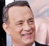 hanks-featured