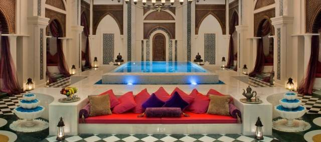 jumeirah-zabeel-saray-spa-05-hero
