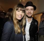 justin-timberlake-attends-art-exhibition-in-los-angeles-runs-into-timbaland-3