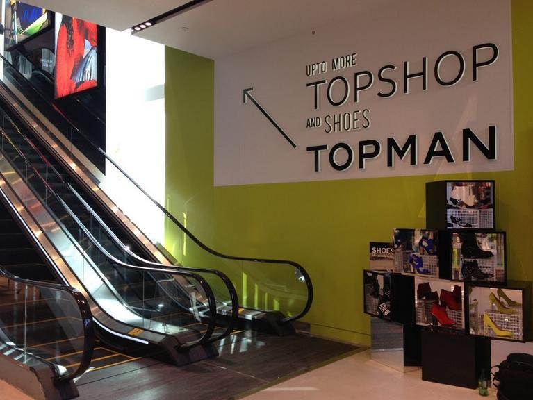 topshop8