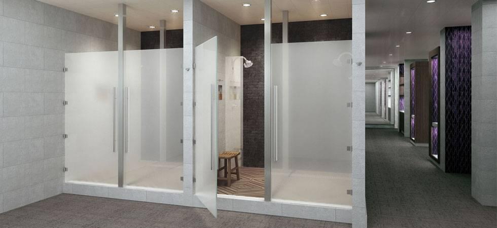 18750_rush_downtown_la_rendering_resize_980x450_showers