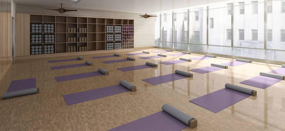 18750_rush_downtown_la_rendering_resize_980x450_yoga