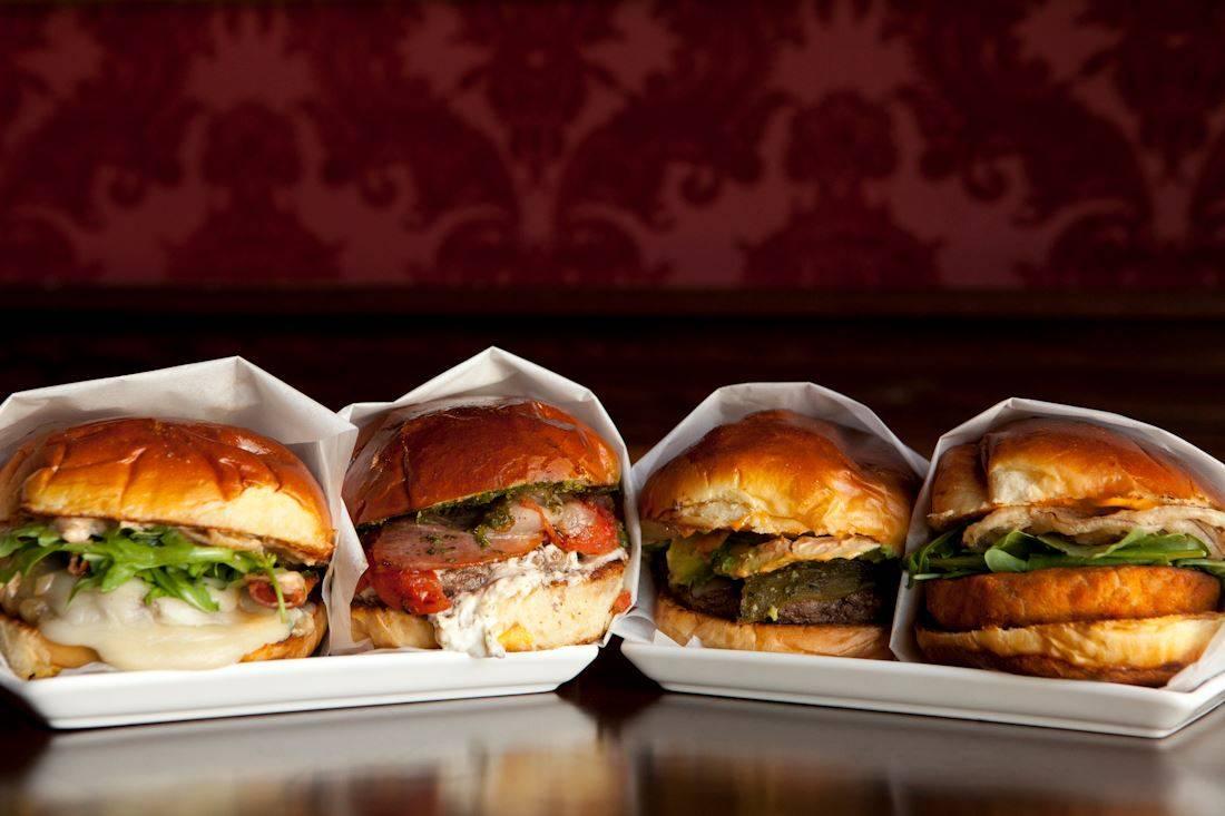 25-Degrees-Burger-Bar-Chicago
