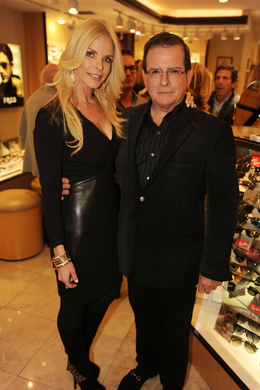 Alexia & Herman Echevarria2