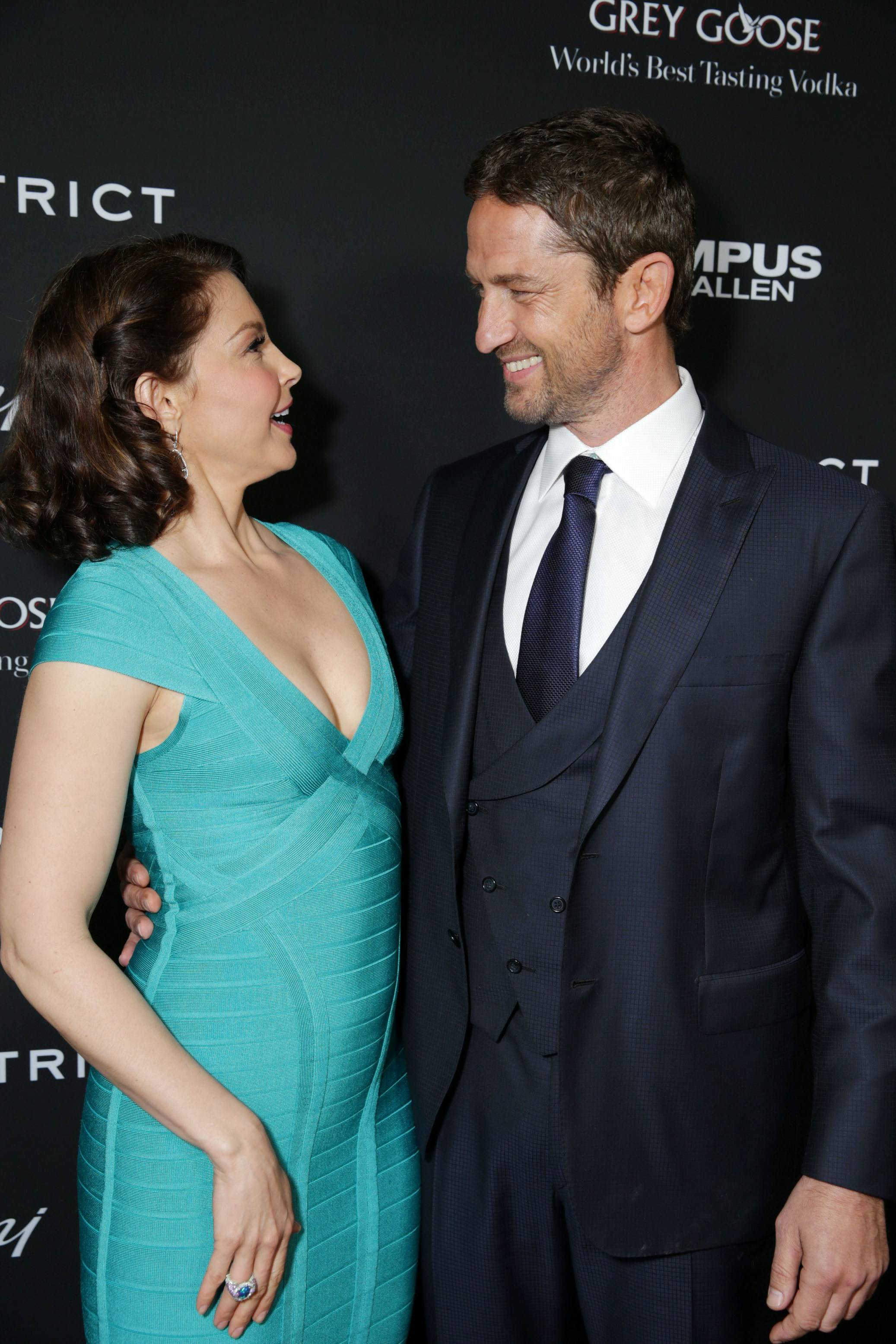 Ashley Judd and Gerard Butler3[1]