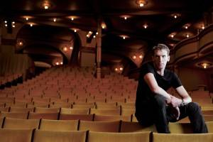 Ashley-Wheater-theater-2-photo-by-Jim-Luning-Photography-300×200