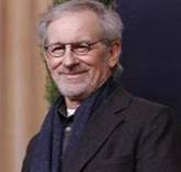 FEAT20130301_062913_Spielberg_GALLERY