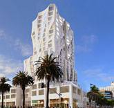 FEATGehryhotel.rendering