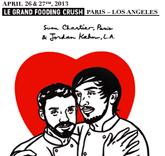 FEATLe-Grand-Fooding-Crush-Paris-L.A.-2013-Sven-Chartier-and-Jordan-Kahn