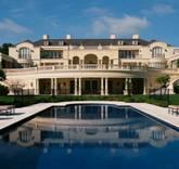 FEATtamara-ecclestone-disney-house-022-480w