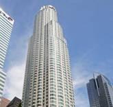 FEATusbanktower
