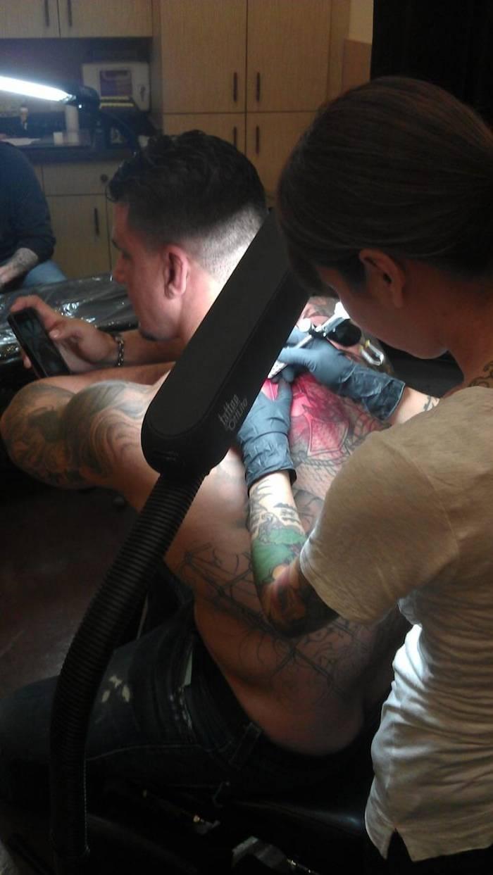 Frank_Mir_Club_Tattoo_3_Artist_Wakako.JPG.JPG