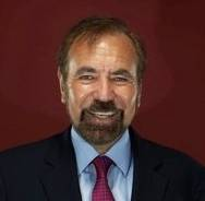 Jorge Perez .172