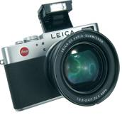 Leica Camera.172