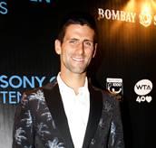 Novak_Djokovic.172