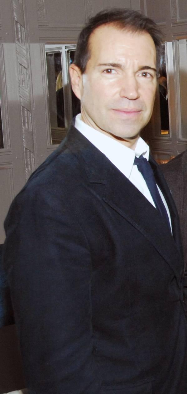 Richie Notar