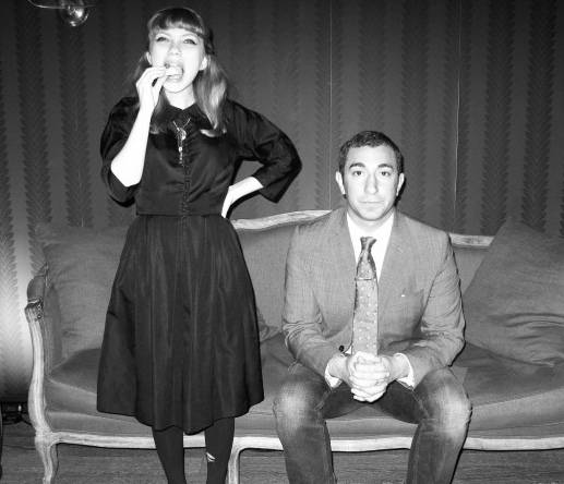 Tavi-Gevinson-and-Jonah-Ansell-MCA-575×550