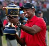 Tiger Woods 172