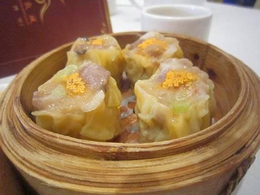 asian jewel