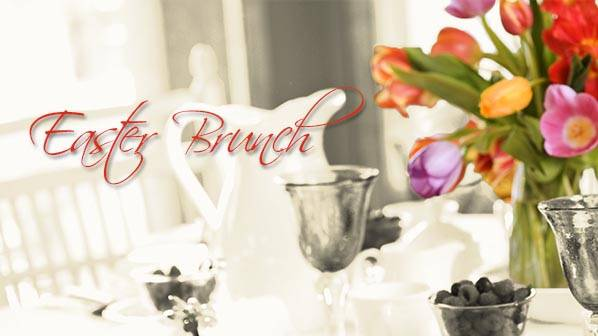 easter-brunch-event