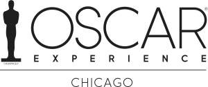 oscar_experience_bw-300×1261