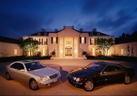 tamara-ecclestone-disney-house-015-480w