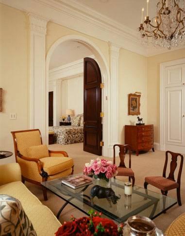 tamara-ecclestone-disney-house-018-480w