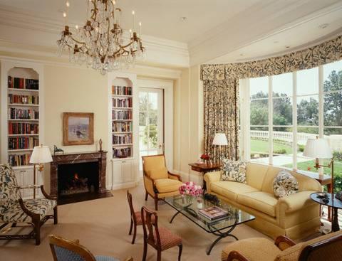 tamara-ecclestone-disney-house-019-480w