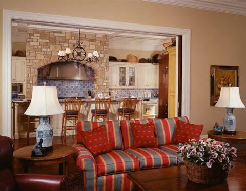 tamara-ecclestone-disney-house-07-480w