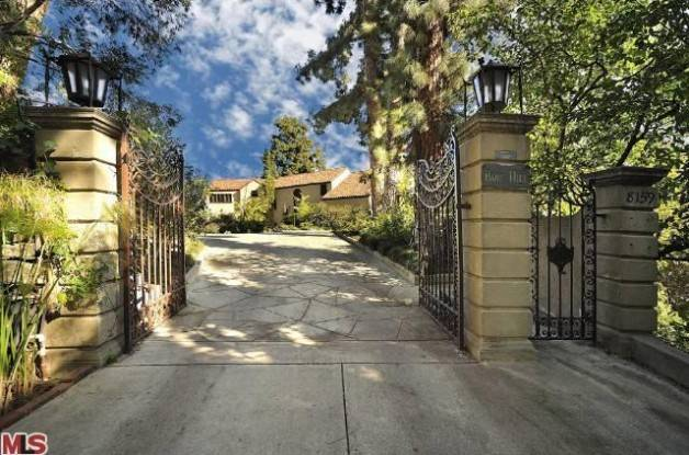 0408-katy-perry-hollywood-hills-mansion-1-628x415