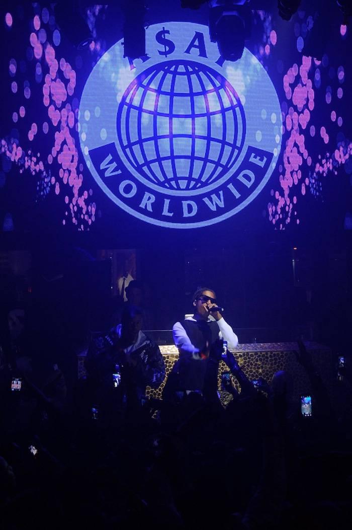 A$AP Rocky_TAO 2