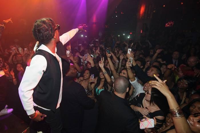 A$AP Rocky_TAO 3