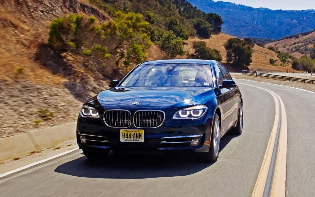 BMW-760Li-front-1024x640