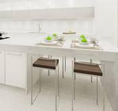 Bellini-Condominiums-Penthouse-White.172