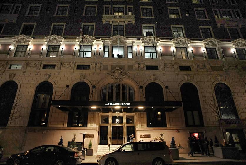Blackstone-Hotel-Chicago-LB651
