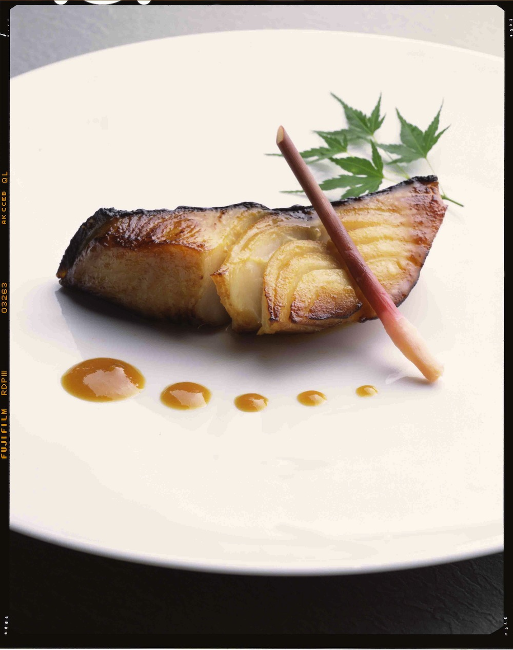 Broiled_Black_Cod_with_Miso-NobuLondon