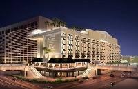 Caesars_Entertainment_Gansevoort_Las_Vegas_FINAL_low