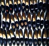 Del Toro Shoes 172