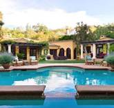 FEAT0404-charlie-sheen-beverly-hills-mulholland-estates-new-1