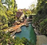 FEAT0408-katy-perry-hollywood-hills-mansion-23-628×415
