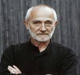 FEATPeterZumthor